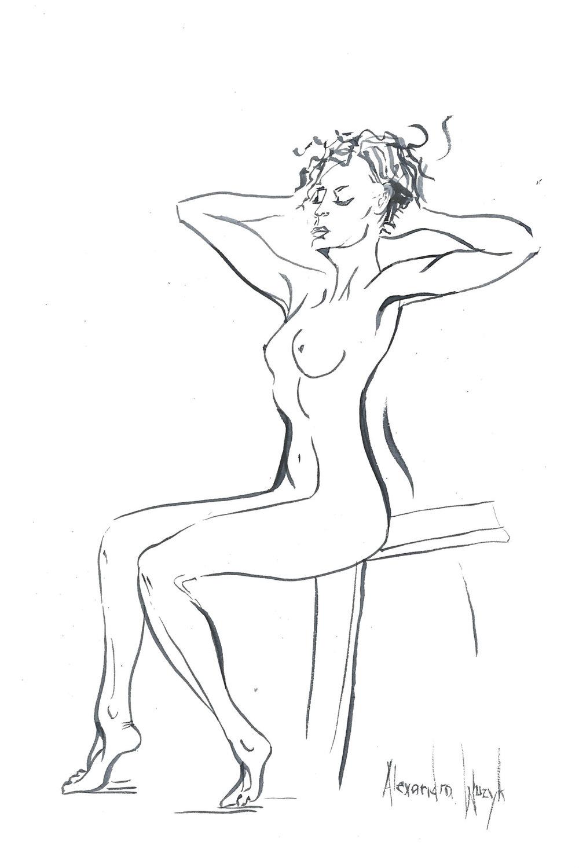 Ruffle by Alexandra Wuzyk.jpg
