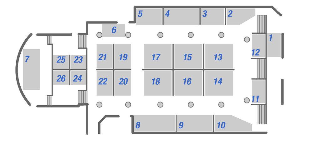 AALDA-Floorplan-Site.jpg