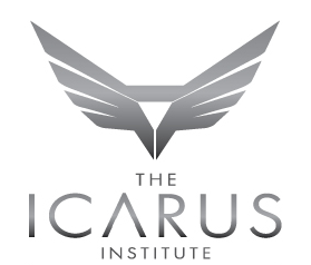 Icarus Logo.png