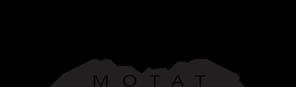 logo-motat-simple.png