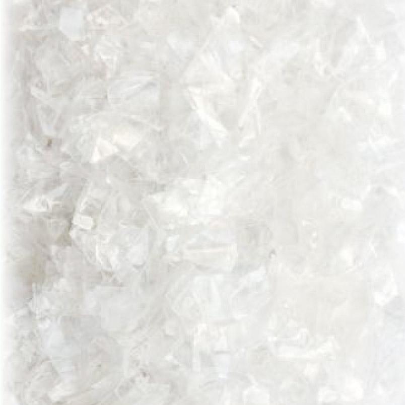 Natural Flakes