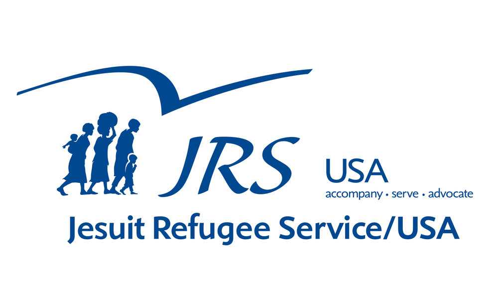 JRS_North_America_Logo