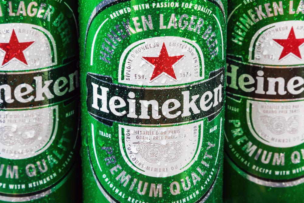 Heineken_Thumbnai.jpg