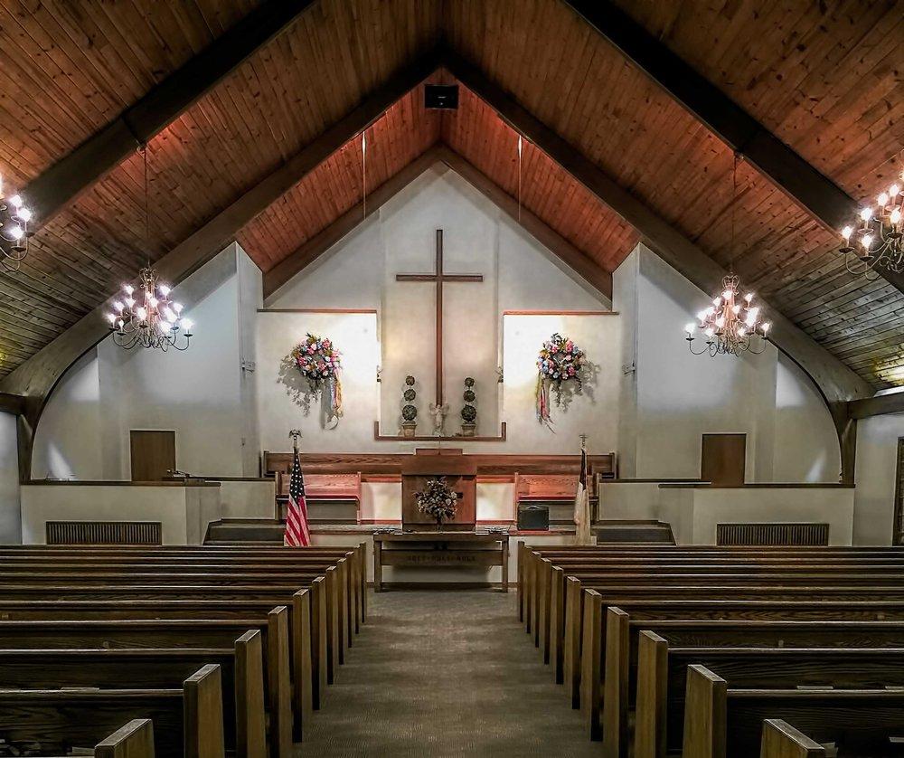 Church2016a.jpg