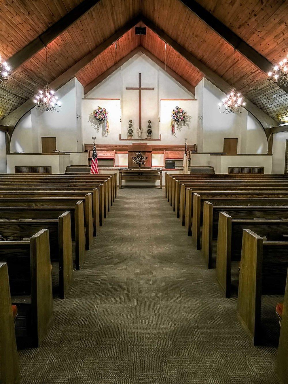 Church2016.jpg