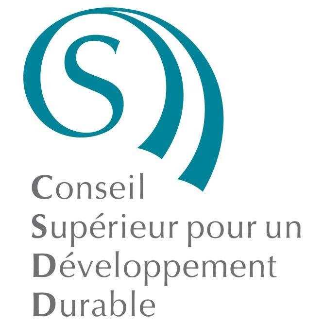 CSDD_Logo1.jpg