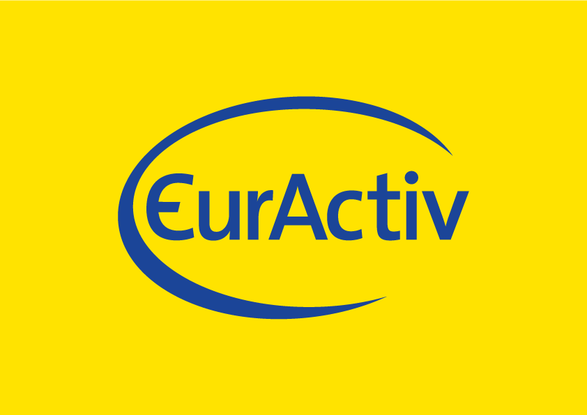 logo_euractiv_network_rgb_xl.png