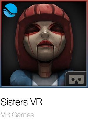 Sisters VR