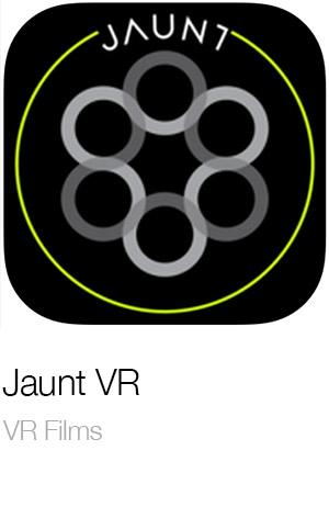 https://itunes.apple.com/us/app/jaunt-vr/id997996015?mt=8