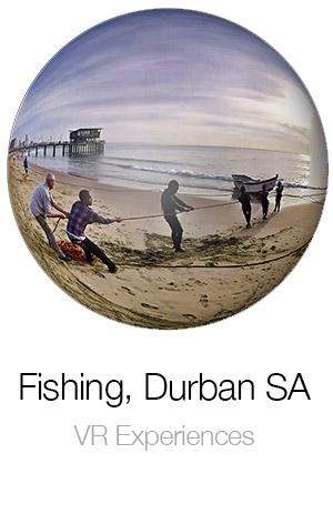 fishing-icon.jpg
