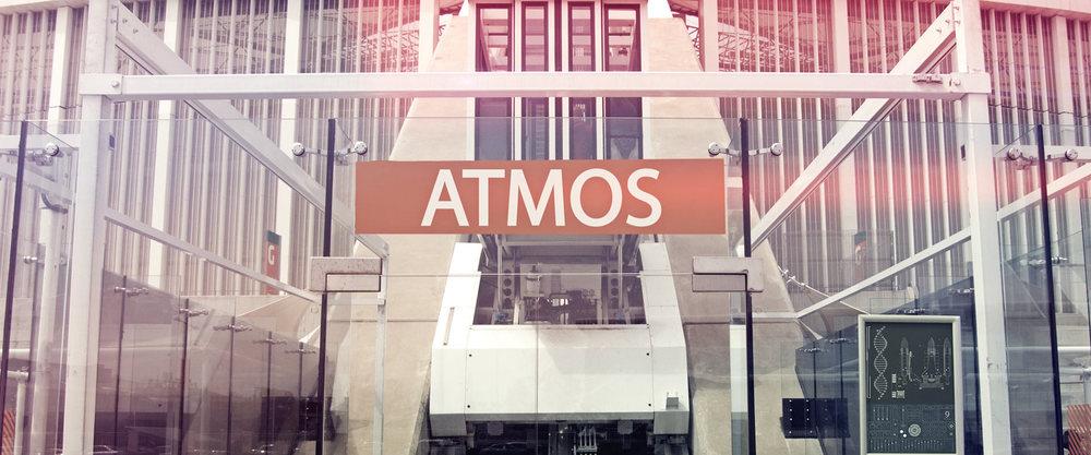 atmos-nefdt-films-1.jpg