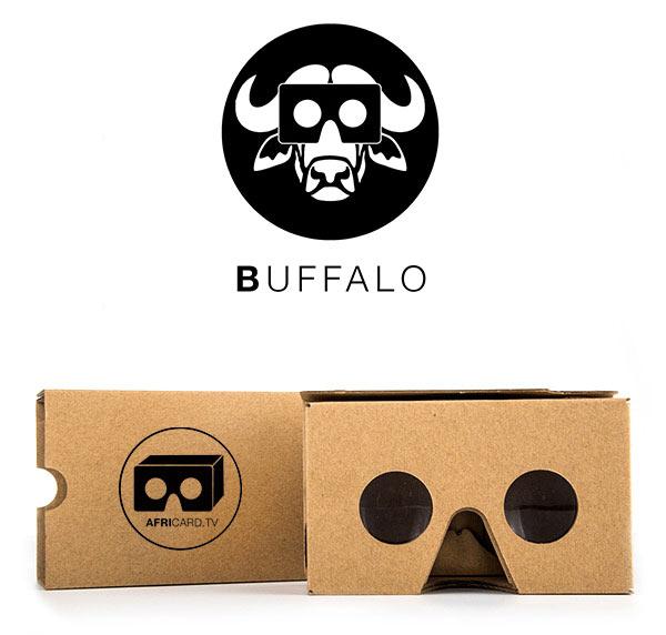 africard-buffalo.jpg