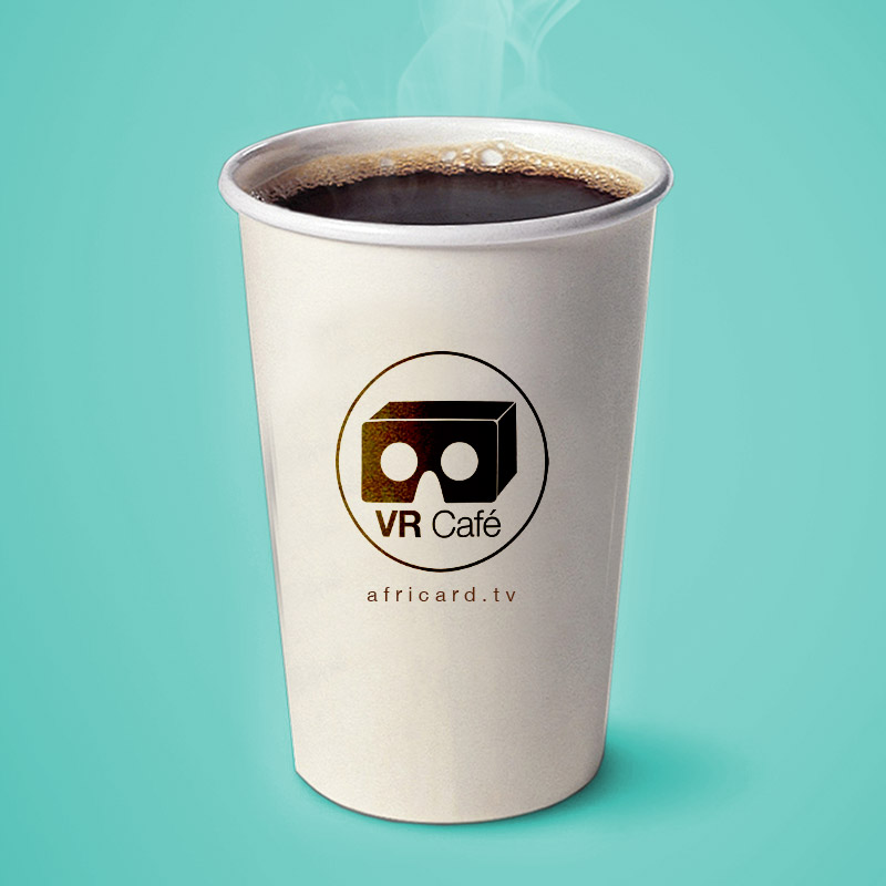 vr-cafe-coffee-cup.jpg