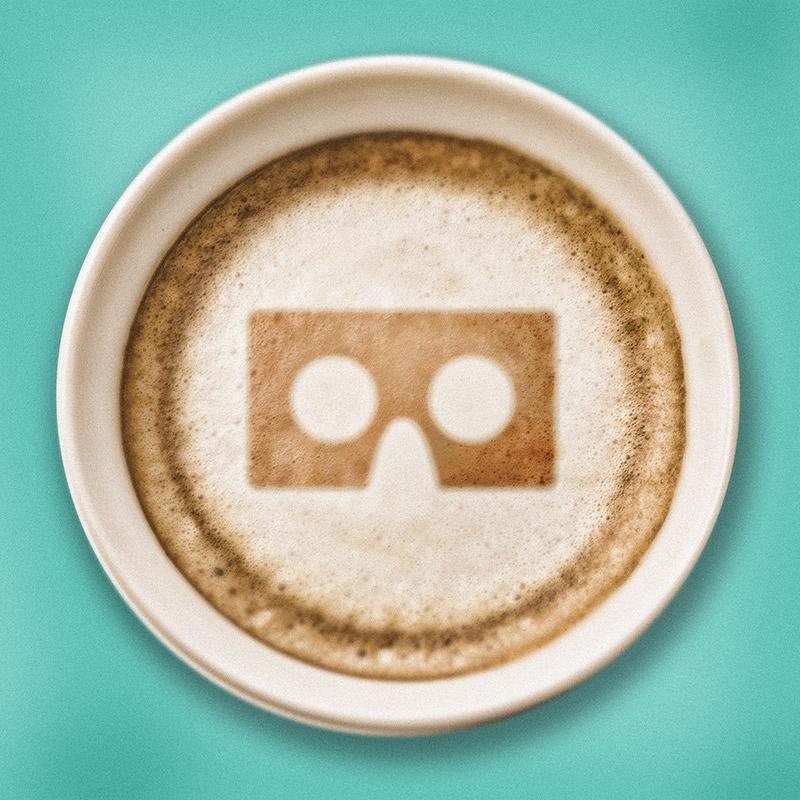 vr-cafe-foam.jpg