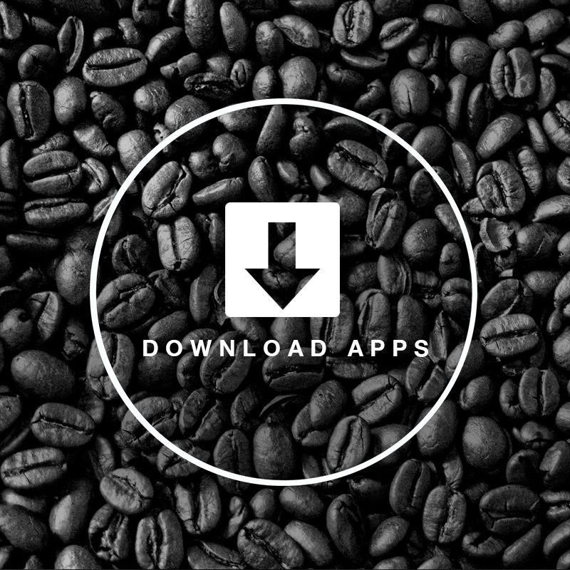 download-apps.jpg