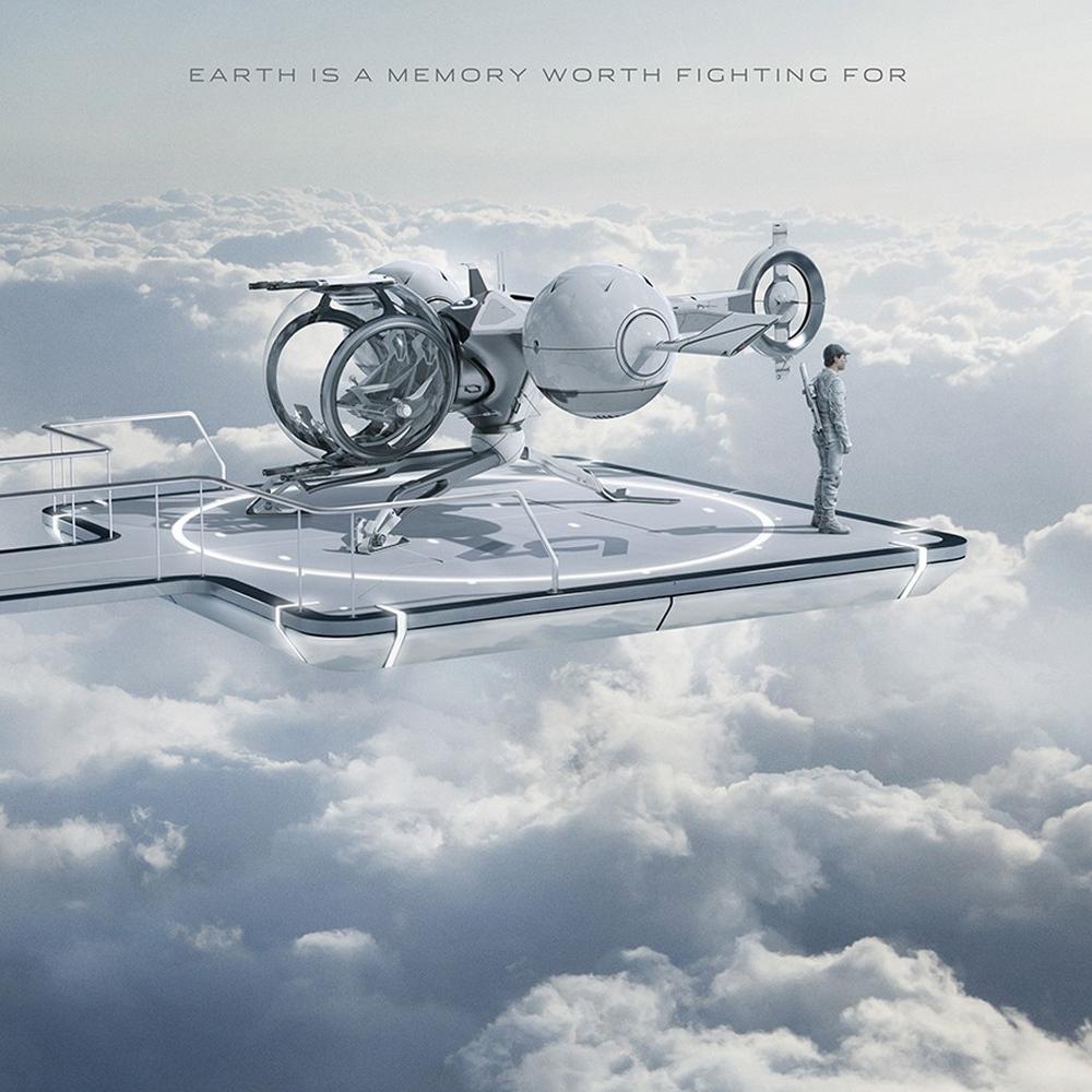 oblivion-desc.jpg