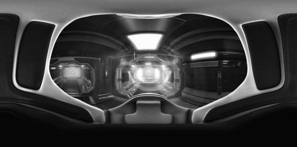 03atmos-tunnel.jpg