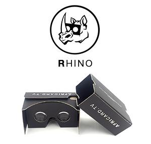 africard rhino vr cardboard.jpg