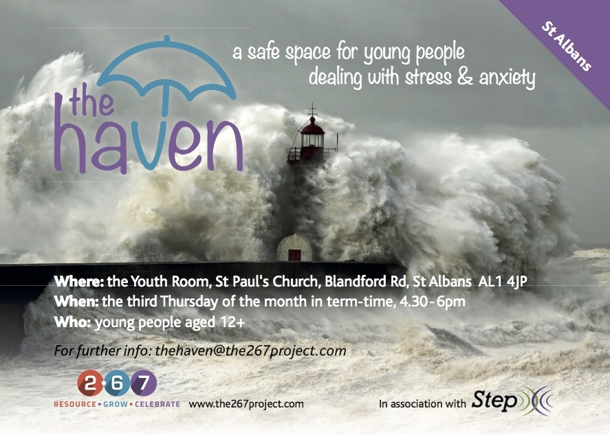The Haven Flyer-Wave.jpg