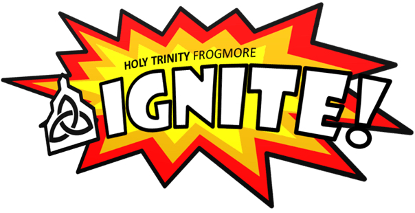 Ignite Logo (1).jpg