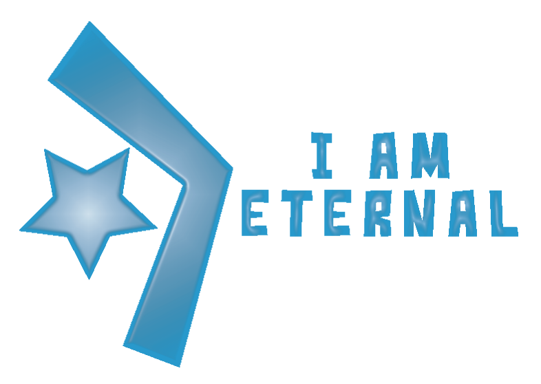 I am Eternal.png