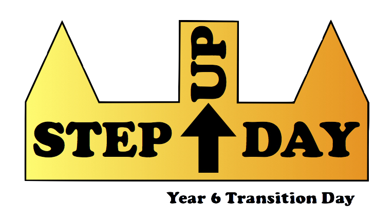 Step Up Day Logo- Final.png
