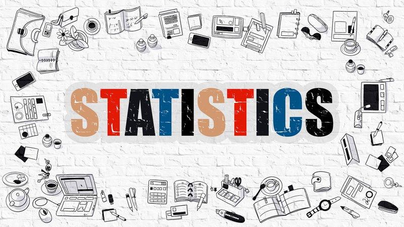 pay-someone-to-do-my-statistics-homework.jpg