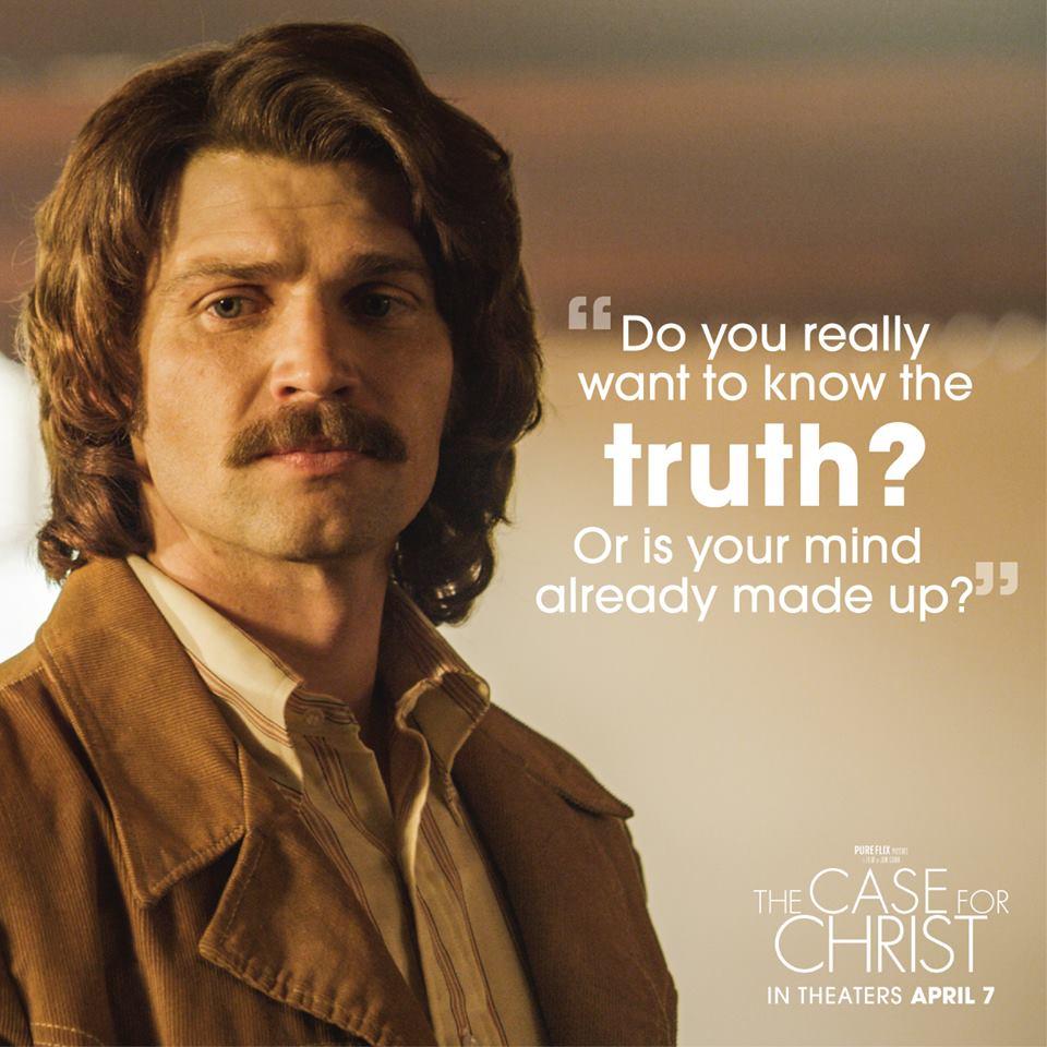 Case for Christ .jpg