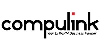 Compulink-logo-09-tag.png