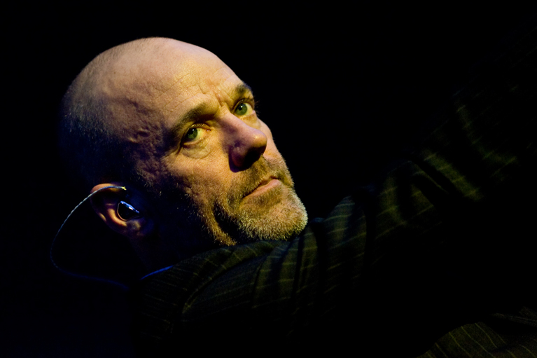 michael-stipe-rem-c2a9-colin-gillen-9805-copy.jpg