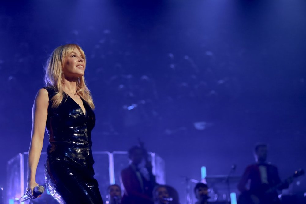kylie-minogue-performs-at-the-royal-albert-hall-in-london-12-9-2016-4.jpg