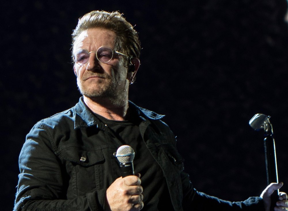 Bono_in_Miami_on_June_11_2017_on_Joshua_Tree_Tour_2017 2.jpg