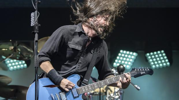foo-fighters-barcelona-secreto-kq8F--620x349@abc.jpg