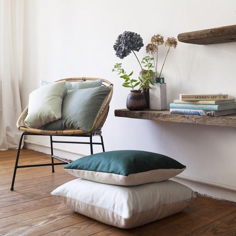 HETTI - Cozy cushions for your home.