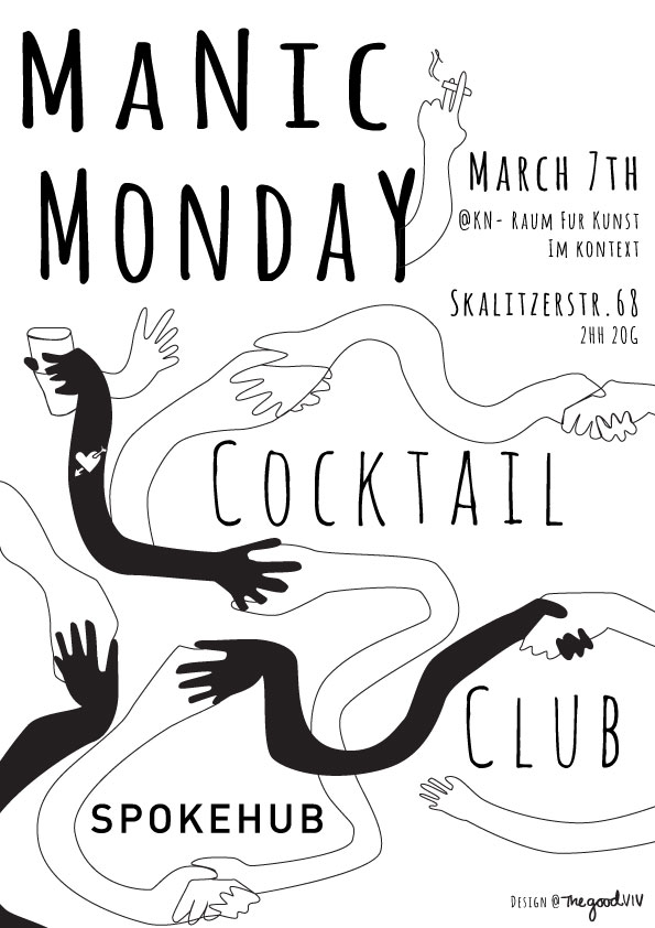 Manic-Monday-Poster_Web.jpg