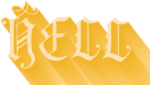 Hell-Logo.jpg