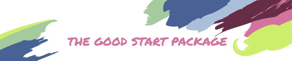 THE GOOD START-01.jpg