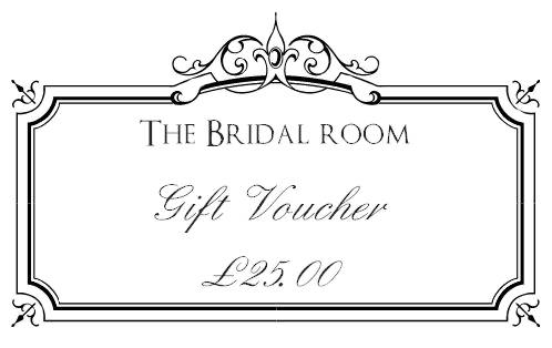 the-bridal-room-gift-voucher1.png