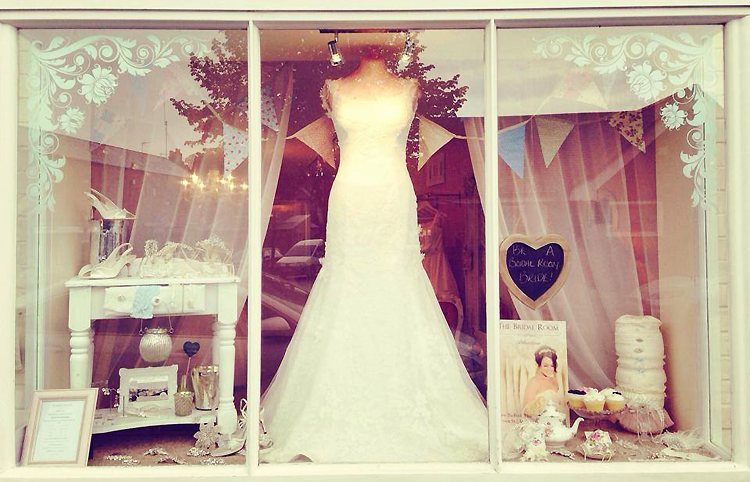 the-bridal-room-atherstone-warwickshire1a.png