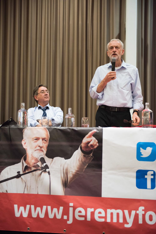 20150811_JeremyCorbyn_015.jpg