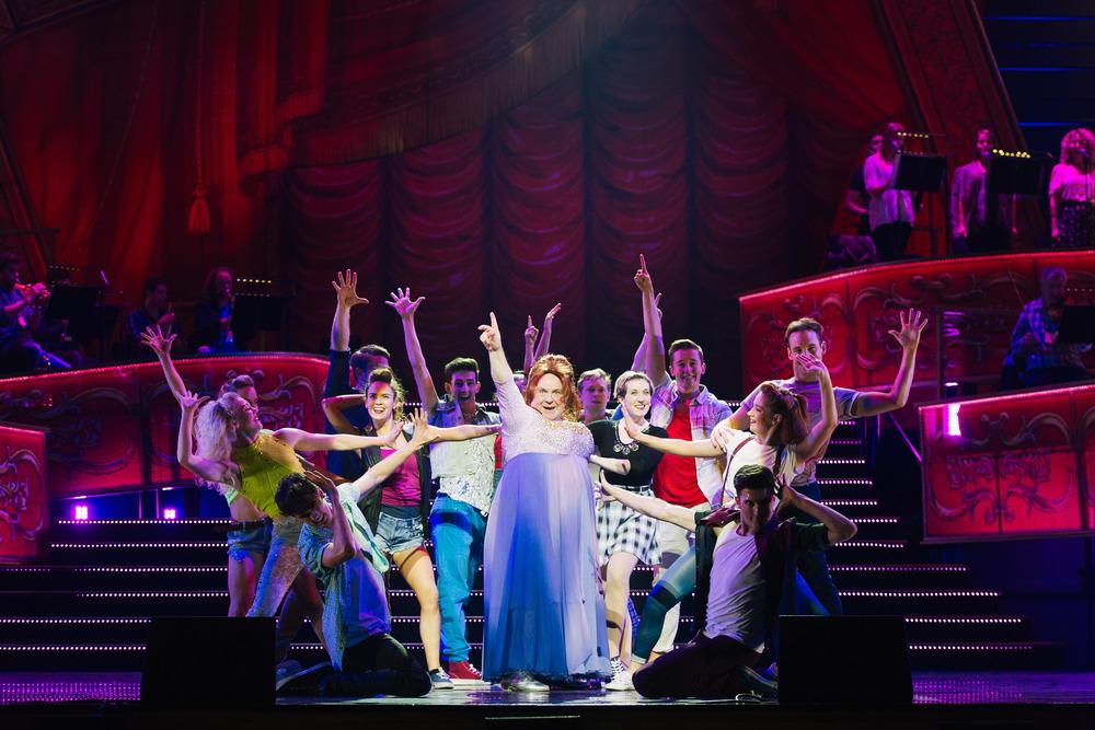 20151023_PollyThomas_BroadwayToTheBayRehearsal_086.jpg
