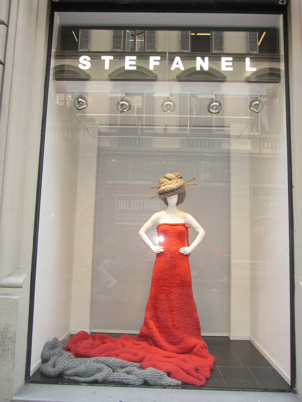 Florentine Boutique
