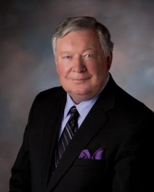 Dr. Craig Ramey