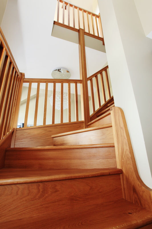 orig_staircases02.jpg