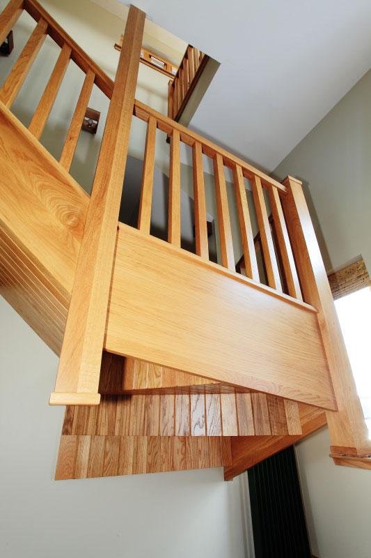 orig_staircases04.jpg