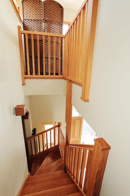 orig_staircases06.jpg
