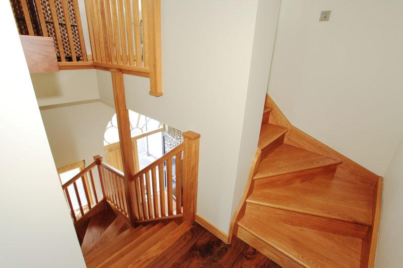 orig_staircases07.jpg