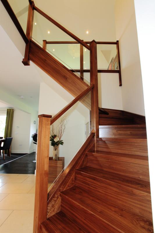orig_staircases09.jpg