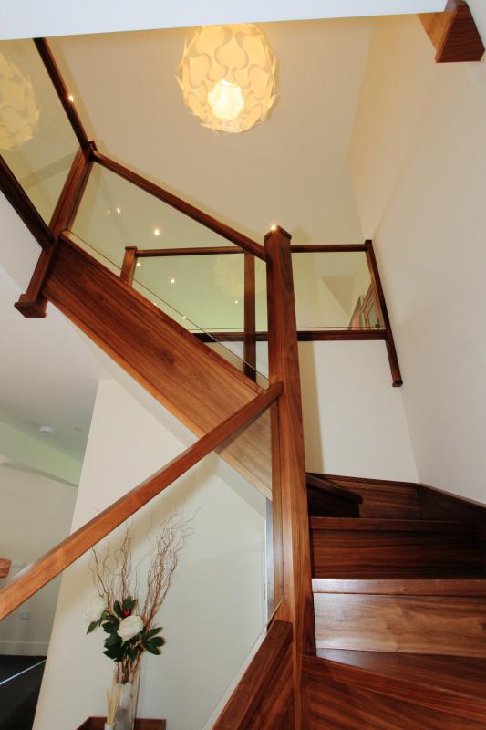 orig_staircases10.jpg
