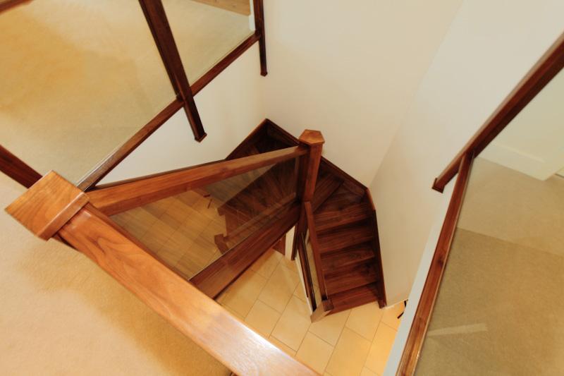 orig_staircases11.jpg
